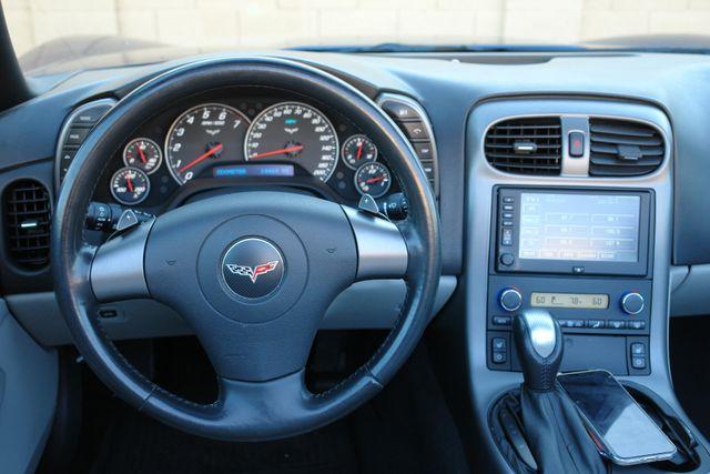 2006 Chevrolet Corvette Phoenix, AZ 21
