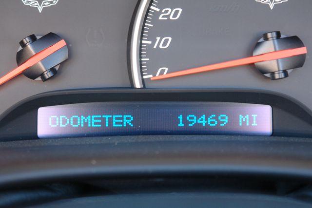 2006 Chevrolet Corvette Phoenix, AZ 22