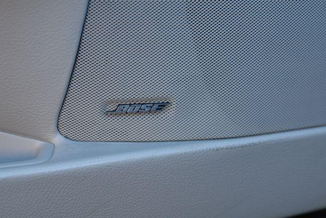 2006 Chevrolet Corvette Phoenix, AZ 25