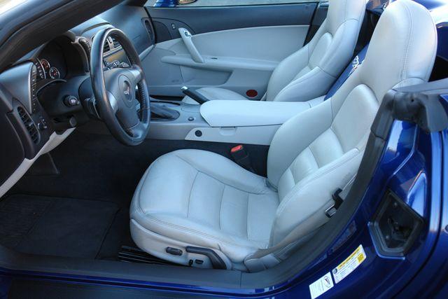 2006 Chevrolet Corvette Phoenix, AZ 26