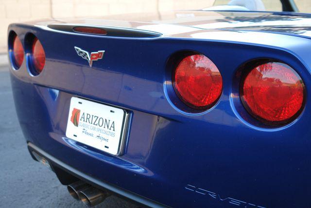 2006 Chevrolet Corvette Phoenix, AZ 4