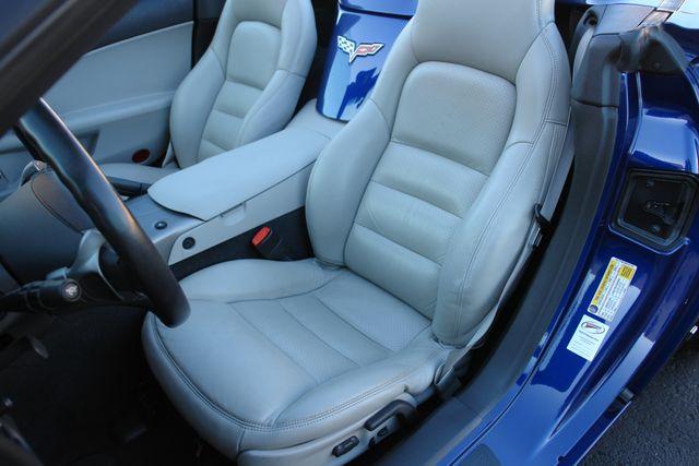 2006 Chevrolet Corvette Phoenix, AZ 27