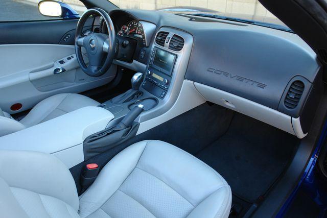 2006 Chevrolet Corvette Phoenix, AZ 29