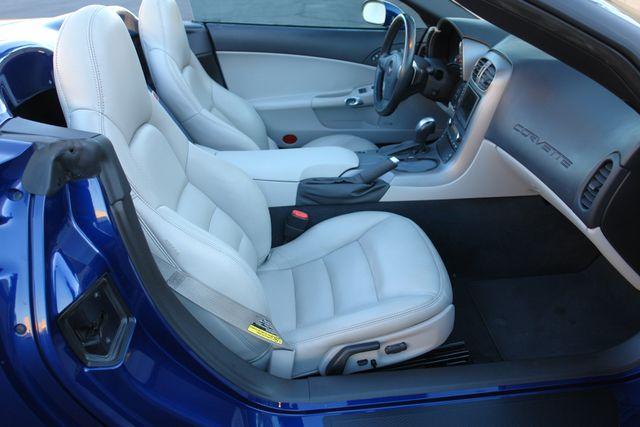 2006 Chevrolet Corvette Phoenix, AZ 30