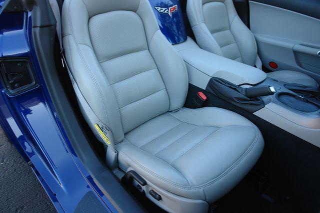 2006 Chevrolet Corvette Phoenix, AZ 31