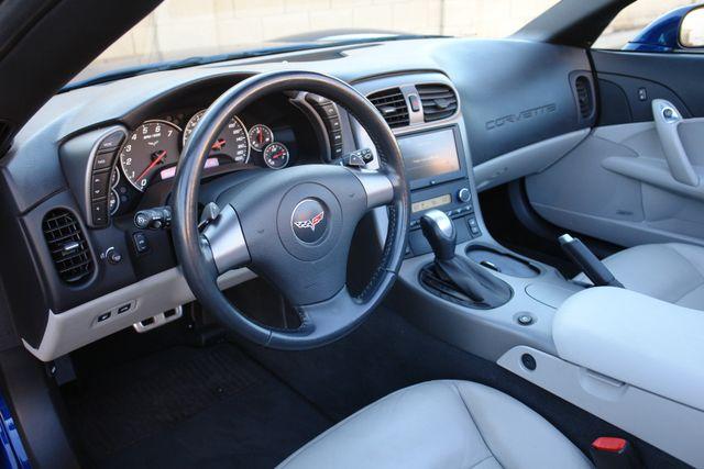 2006 Chevrolet Corvette Phoenix, AZ 37
