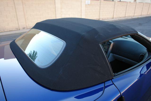 2006 Chevrolet Corvette Phoenix, AZ 40