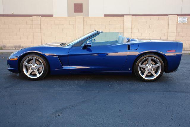2006 Chevrolet Corvette Phoenix, AZ 6