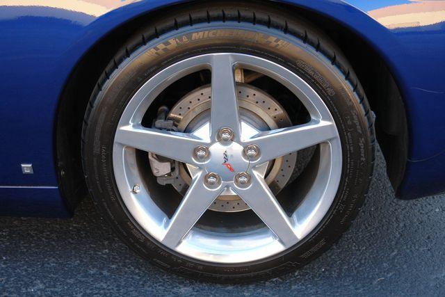 2006 Chevrolet Corvette Phoenix, AZ 36