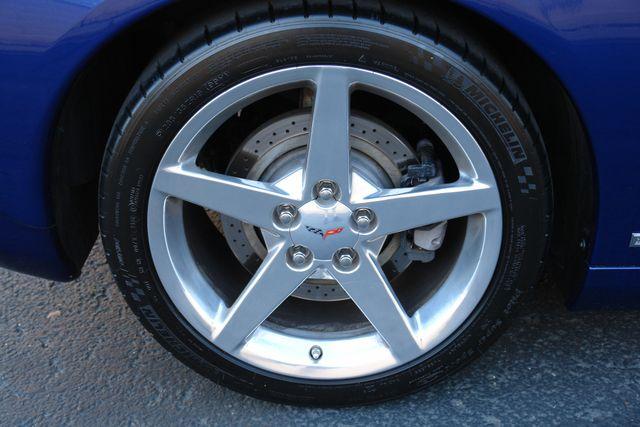 2006 Chevrolet Corvette Phoenix, AZ 34