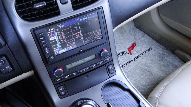 2006 Chevrolet Corvette Z/51 6 SPEED Phoenix, Arizona 24