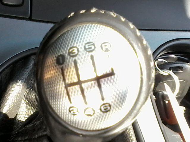 2006 Chevrolet Corvette 6 SPD,Z51 PKG,3LT San Antonio, Texas 22