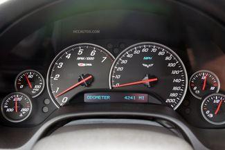 2006 Chevrolet Corvette Z06 Waterbury, Connecticut 2