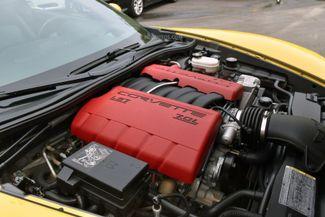 2006 Chevrolet Corvette Z06 Waterbury, Connecticut 19