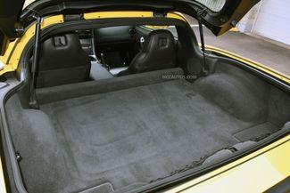 2006 Chevrolet Corvette Z06 Waterbury, Connecticut 24