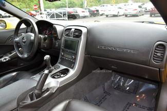 2006 Chevrolet Corvette Z06 Waterbury, Connecticut 26