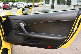 2006 Chevrolet Corvette Z06 Waterbury, Connecticut 27