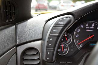 2006 Chevrolet Corvette Z06 Waterbury, Connecticut 33