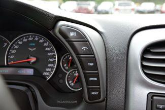 2006 Chevrolet Corvette Z06 Waterbury, Connecticut 34