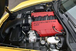 2006 Chevrolet Corvette Z06 Waterbury, Connecticut 44