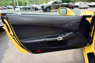2006 Chevrolet Corvette Z06 Waterbury, Connecticut 29