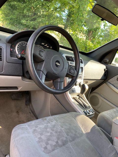 2006 Chevrolet Equinox LT Flowood, Mississippi 1