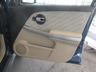 2006 Chevrolet Equinox LT Gardena, California 13