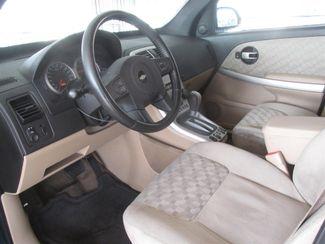 2006 Chevrolet Equinox LT Gardena, California 4