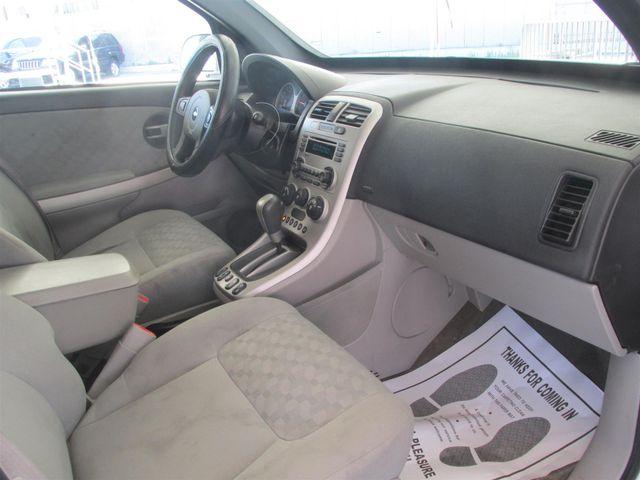 2006 Chevrolet Equinox LT Gardena, California 8