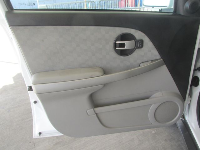 2006 Chevrolet Equinox LT Gardena, California 9