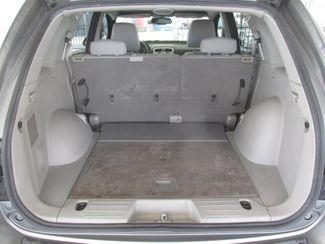 2006 Chevrolet Equinox LT Gardena, California 11