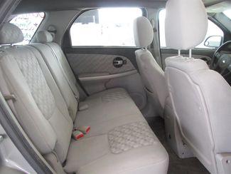 2006 Chevrolet Equinox LT Gardena, California 12