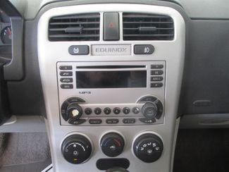 2006 Chevrolet Equinox LT Gardena, California 6