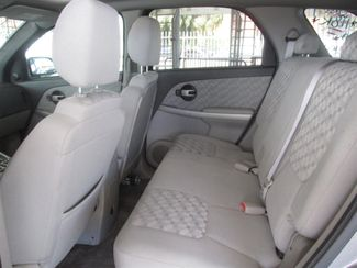 2006 Chevrolet Equinox LT Gardena, California 10