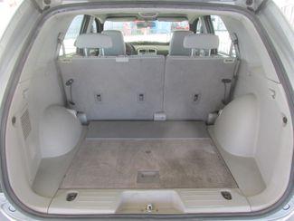 2006 Chevrolet Equinox LS Gardena, California 11