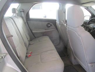 2006 Chevrolet Equinox LS Gardena, California 12