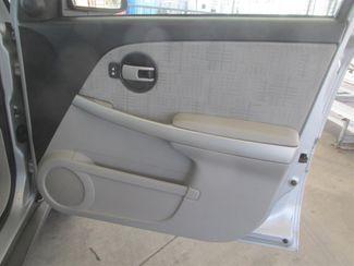 2006 Chevrolet Equinox LS Gardena, California 13