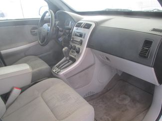 2006 Chevrolet Equinox LS Gardena, California 8