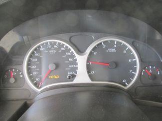 2006 Chevrolet Equinox LS Gardena, California 5