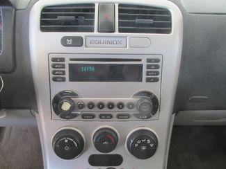 2006 Chevrolet Equinox LS Gardena, California 6