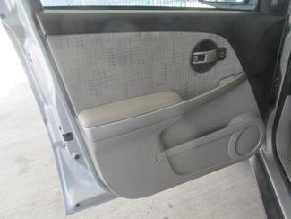 2006 Chevrolet Equinox LS Gardena, California 9