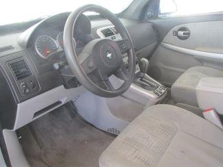 2006 Chevrolet Equinox LS Gardena, California 4