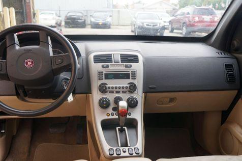 2006 Chevrolet Equinox LT   Houston, TX   Brown Family Auto Sales in Houston, TX