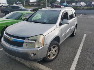 2006 Chevrolet Equinox LT in Kernersville, NC 27284