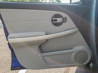 2006 Chevrolet Equinox LT Maple Grove, Minnesota 10