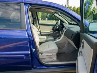 2006 Chevrolet Equinox LT Maple Grove, Minnesota 9
