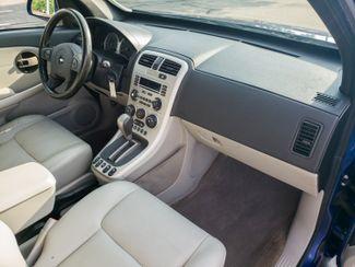 2006 Chevrolet Equinox LT Maple Grove, Minnesota 15
