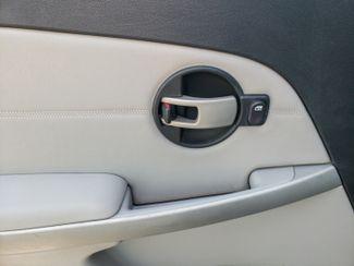 2006 Chevrolet Equinox LT Maple Grove, Minnesota 22
