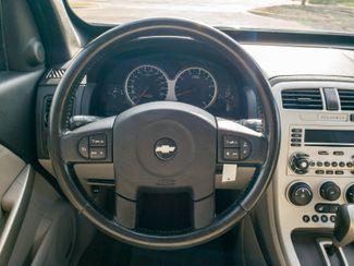 2006 Chevrolet Equinox LT Maple Grove, Minnesota 30