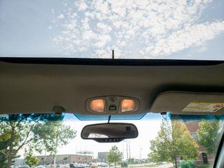 2006 Chevrolet Equinox LT Maple Grove, Minnesota 32